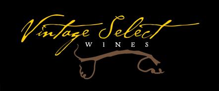 Select Vintage Wines 116